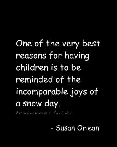 I Love My Children Quotes 60 QuotesBae Stunning I Love My Children Quotes