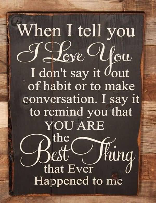 I Love My Children Quotes 19 | QuotesBae