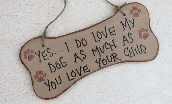 I Love My Dog Quotes 60 QuotesBae Amazing I Love My Dog Quotes