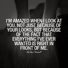 I Love My Girlfriend Quotes 01