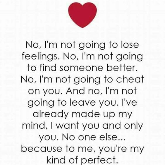 I Love My Girlfriend Quotes 15