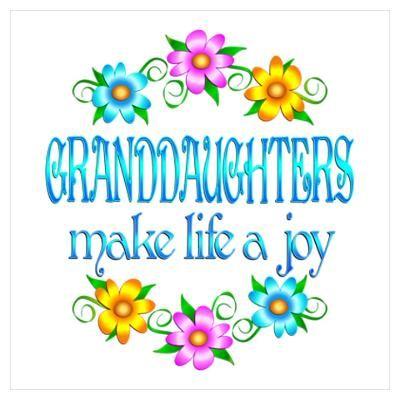 to my granddaughter Granddaughter - traduction anglais-français forums pour discuter de granddaughter, voir ses formes composées, des exemples et poser vos questions gratuit.