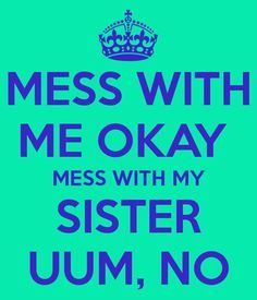 I Love My Twin Sister Quotes 07