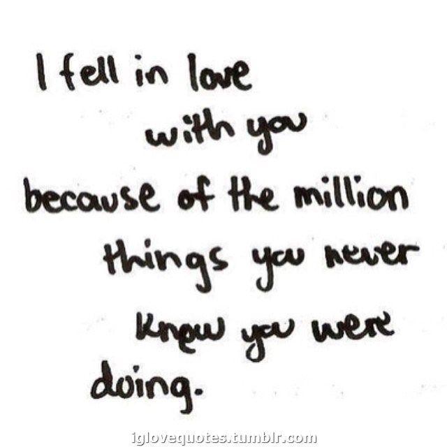 I Love U Quotes 05