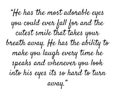 I Love U Quotes 06