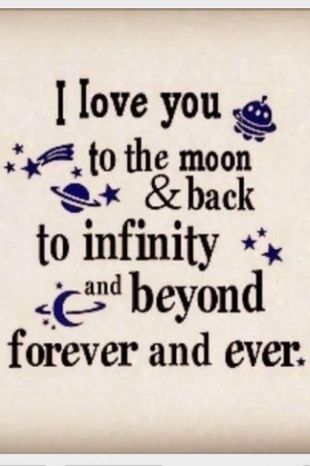 I Love U Quotes 07