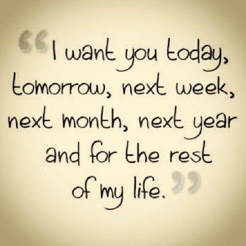I Love U Quotes 08