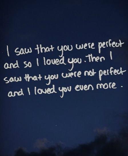 I Love U Quotes 09