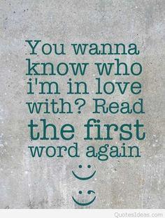 I Love U Quotes 12