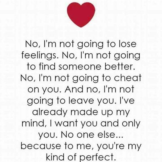I Love U Quotes 18