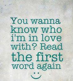 I Love U Quotes 20