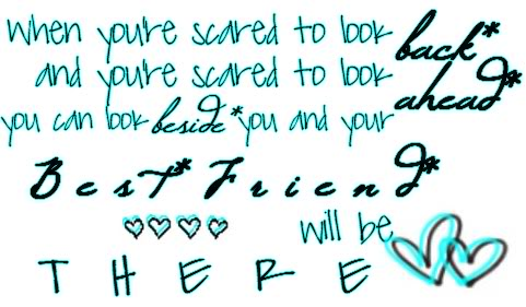 I Love You Bestfriend Quotes 07