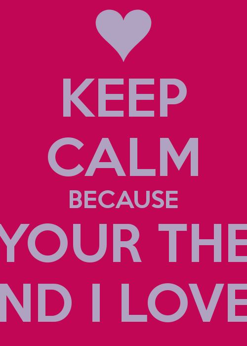 I Love You Cousin Quotes 18