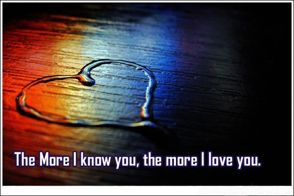 I Love You More Quotes 10