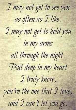 I Love You More Quotes 11