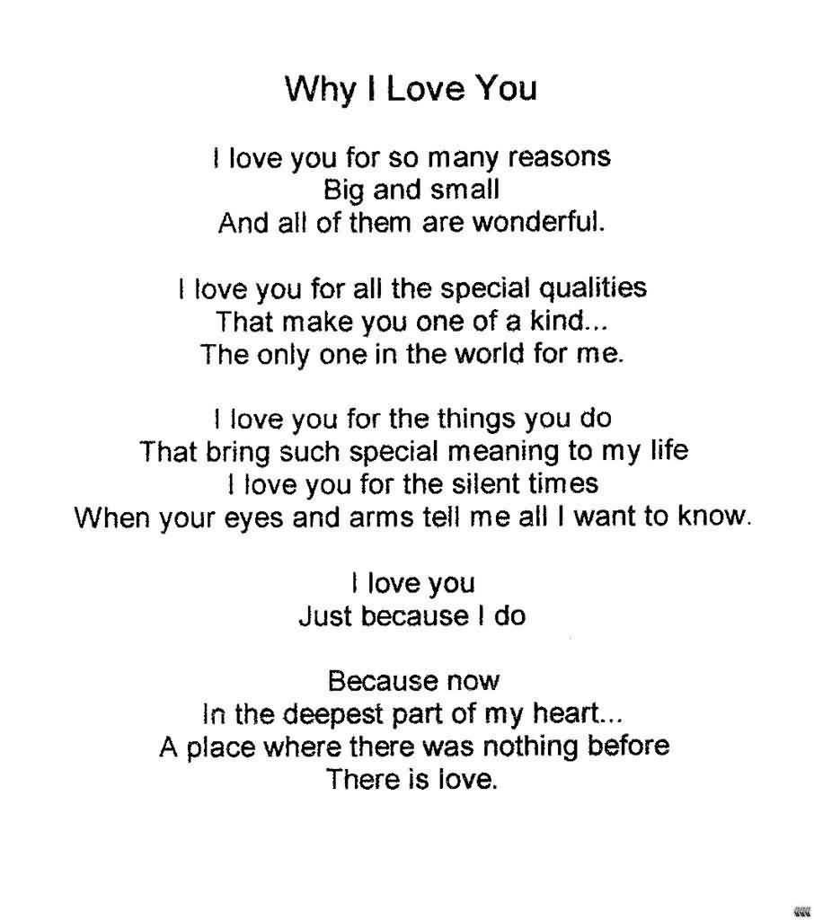 I Love You Quotes For Girlfriend 11