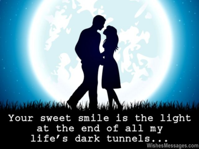 I M Sorry Love Quotes For Her 05