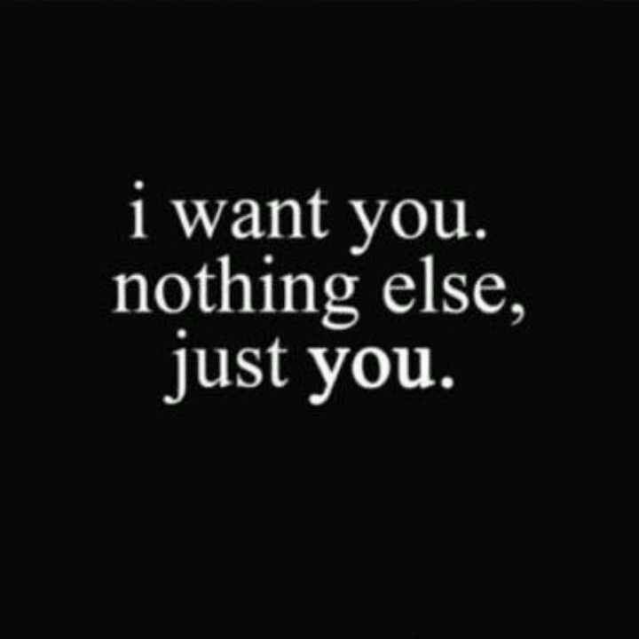60 I Wanna Make Love To You Quotes Images Pics QuotesBae Impressive I Want To Make Love To You Quotes Images