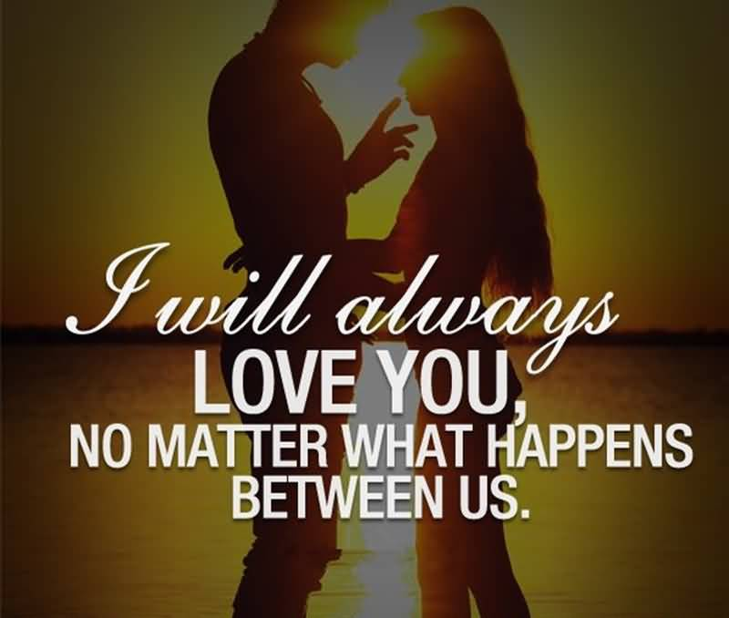 Always Love You Quotes: 20 I Will Always Love You Quotes And Sayings Collection