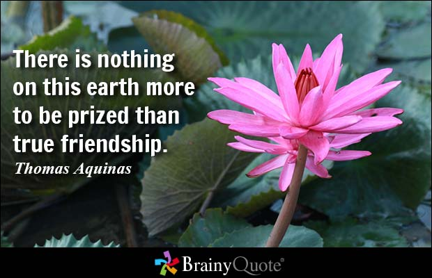 Image Quotes About Friendship 09
