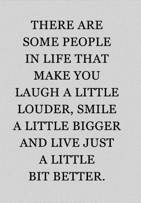 Image Quotes About Friendship 17