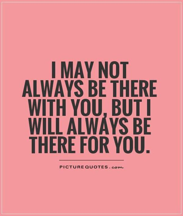 Image Quotes About Friendship 18