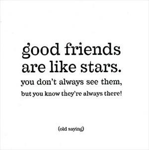Images And Quotes About Friendship 12