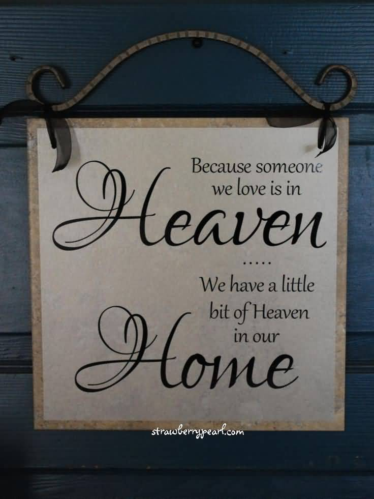 In Memory Of Lost Loved Ones Quotes 18