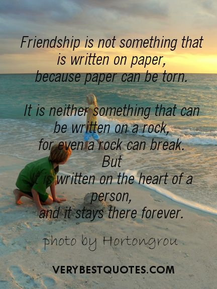 Image of: Uplifting Inspirational Quotes About Friendship 15 Quotesbae Inspirational Quotes About Friendship 15 Quotesbae