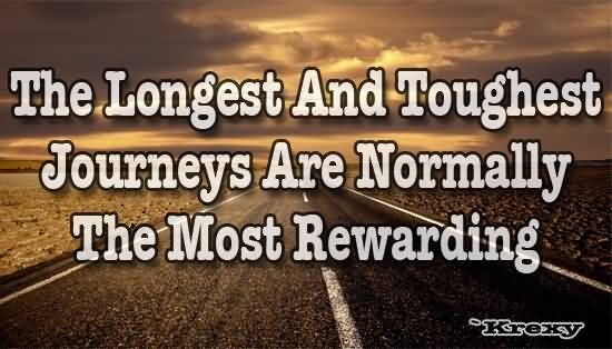 Inspirational Quotes About Lifes Journey 07