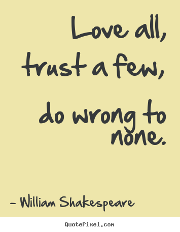 Inspirational Quotes About Love And Friendship 01
