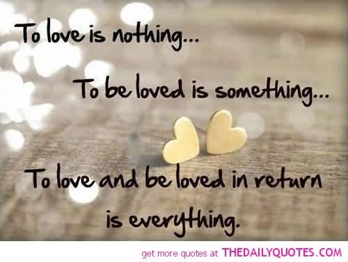 Inspirational Quotes About Love And Friendship 06
