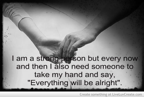 Inspirational Quotes About Love And Friendship 14