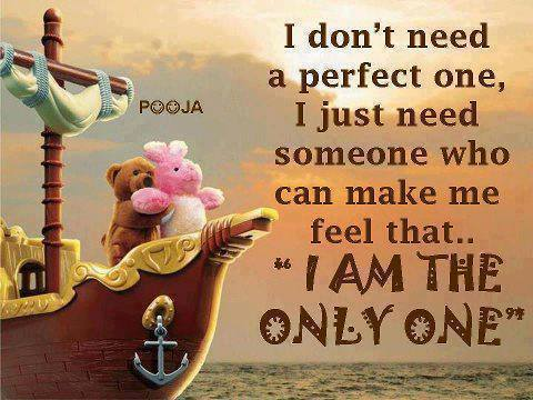 Inspirational Quotes About Love And Friendship 17