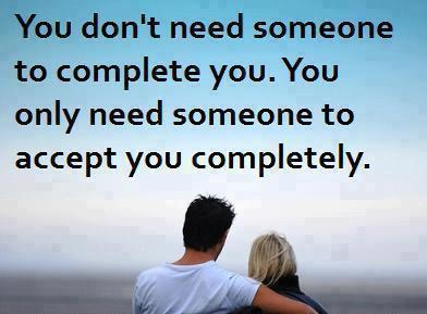 Inspirational Quotes For Love 13