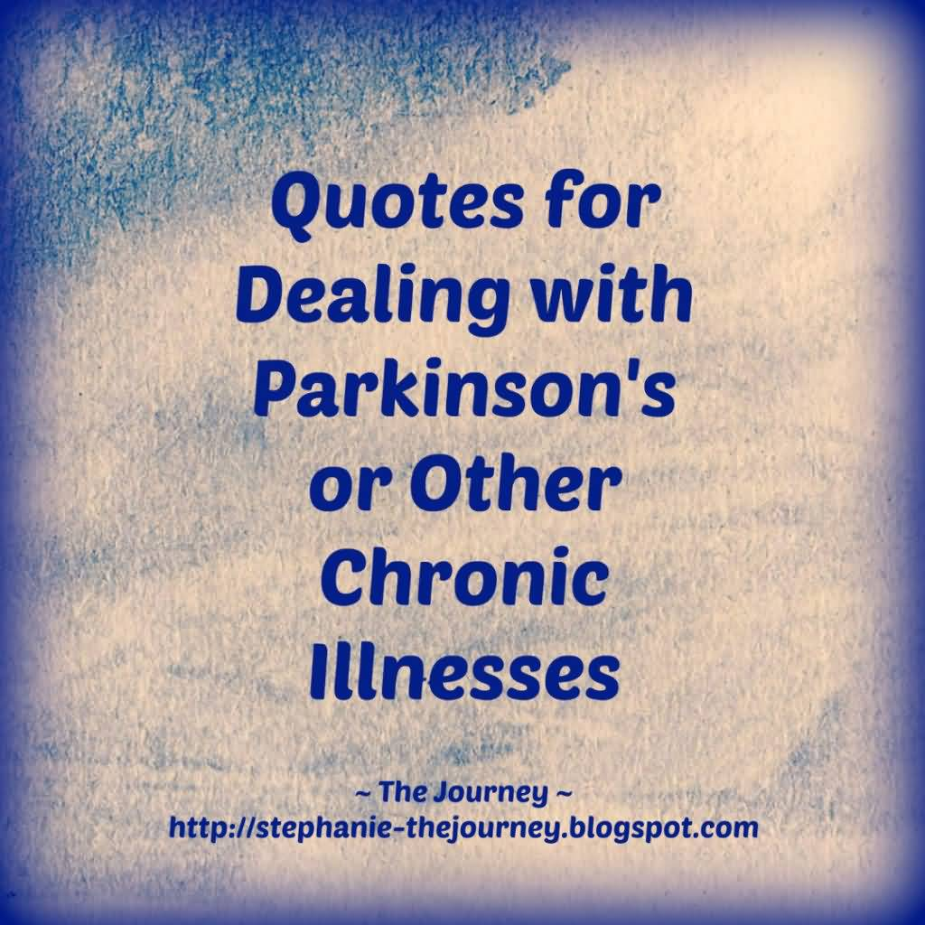 Inspirational Sick Quotes: 20 Inspirational Quotes For Sick Loved Ones With Images