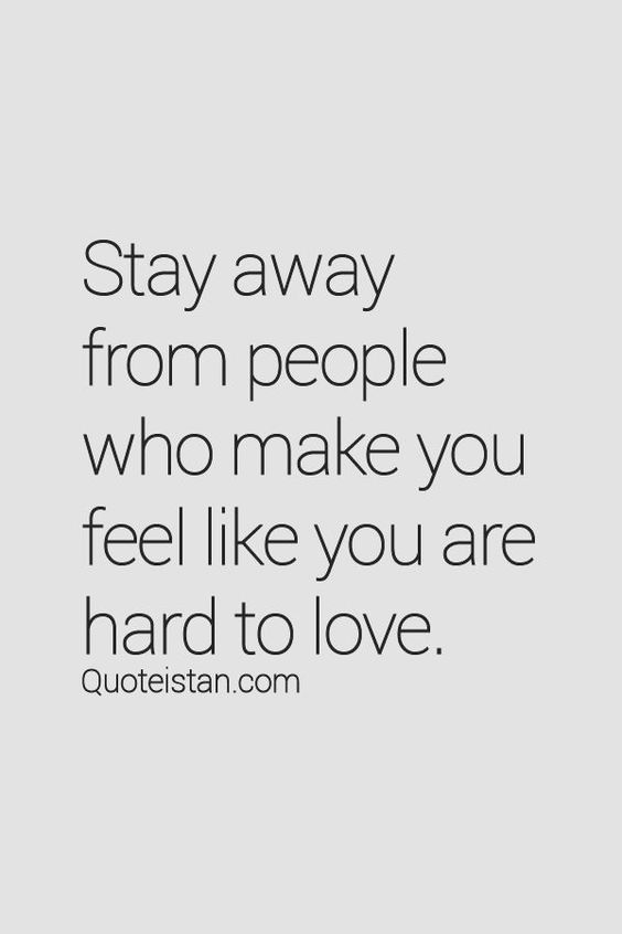 Inspirational Quotes Of Love 10