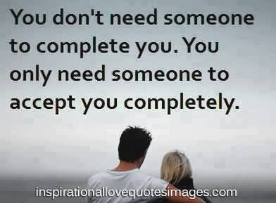 Inspirational Quotes Of Love 14