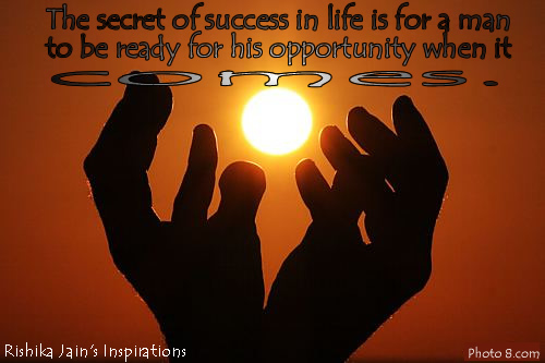 Inspiring Quotes For Success In Life 09