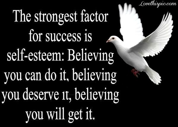 Inspiring Quotes For Success In Life 15