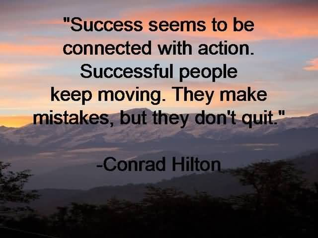 Inspiring Quotes For Success In Life 17