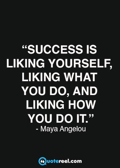 Inspiring Quotes For Success In Life 20