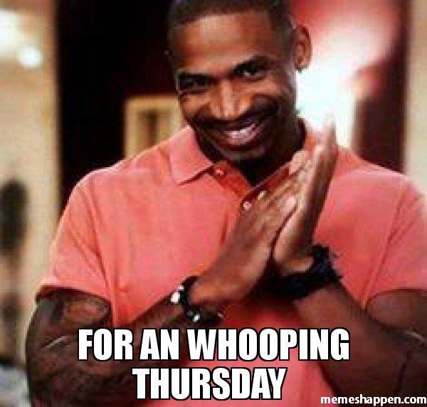 hilarious thursday pics memes
