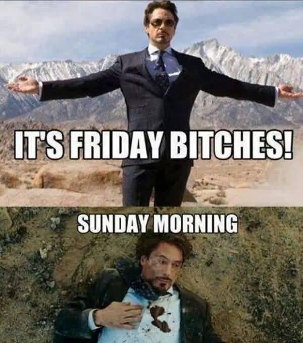 sunday morning memes hilarious