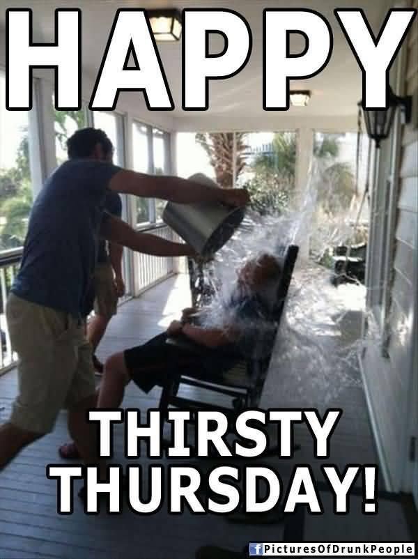 thursday memes 18 age funny