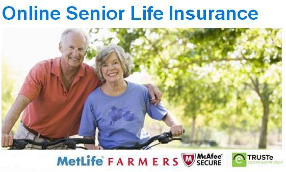 08 Life Insurance Quotes Over 60