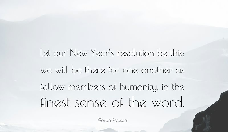 20 amazing 2018 new year quotes amp wishes photos quotesbae