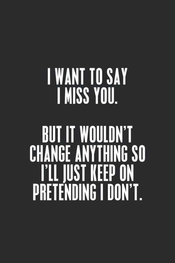 Amusing text miss you meme pictures