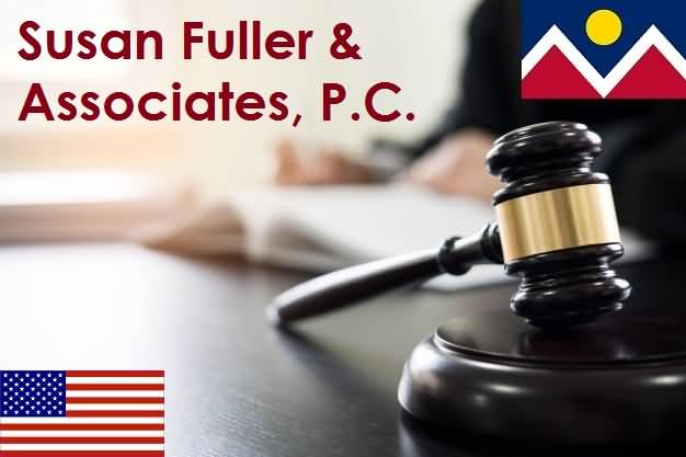 Best Denver Car Accident Lawyers 2