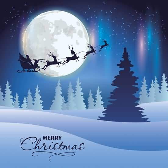 Christmas Cards 2017 Image Picture Photo Wallpaper 21